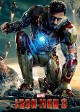 Iron_Man3_Plakat